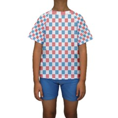 Graceland Kids  Short Sleeve Swimwear