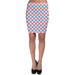 Graceland Bodycon Skirt