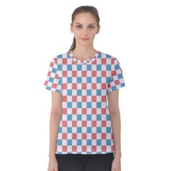 Graceland Women s Cotton Tee