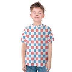 Graceland Kids  Cotton Tee