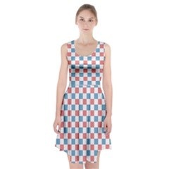 Graceland Racerback Midi Dress