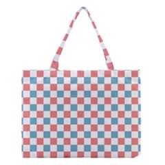 Graceland Medium Tote Bag