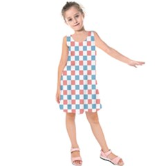Graceland Kids  Sleeveless Dress