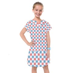 Graceland Kids  Drop Waist Dress