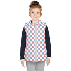Graceland Kids  Hooded Puffer Vest