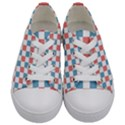 Graceland Kids  Low Top Canvas Sneakers View1