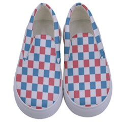 Graceland Kids  Canvas Slip Ons