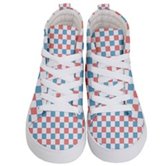 Graceland Kids  Hi Top Skate Sneakers