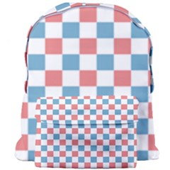 Graceland Giant Full Print Backpack
