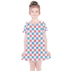 Graceland Kids  Simple Cotton Dress