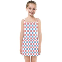 Graceland Kids  Summer Sun Dress