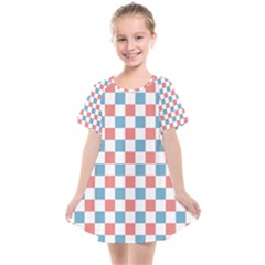 Graceland Kids  Smock Dress