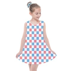 Graceland Kids  Summer Dress