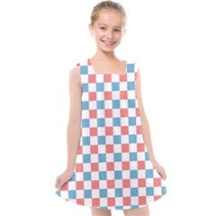 Graceland Kids  Cross Back Dress