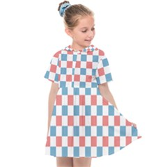 Graceland Kids  Sailor Dress