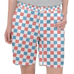 Graceland Pocket Shorts