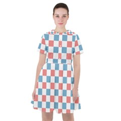 Graceland Sailor Dress