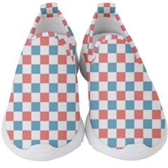 Graceland Kids  Slip On Sneakers