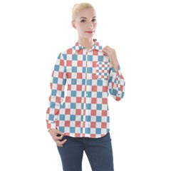 Graceland Women s Long Sleeve Pocket Shirt