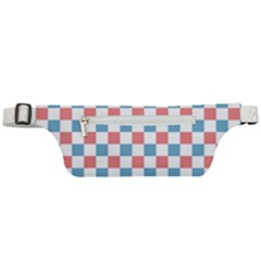 Graceland Active Waist Bag