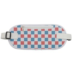 Graceland Rounded Waist Pouch