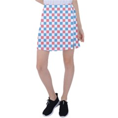 Graceland Tennis Skirt