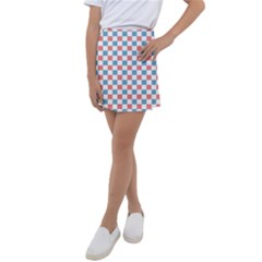 Graceland Kids  Tennis Skirt