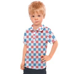 Graceland Kids  Polo Tee
