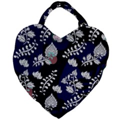 Vivitry Giant Heart Shaped Tote