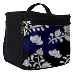 Vivitry Make Up Travel Bag (small)