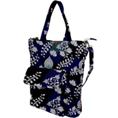 Vivitry Shoulder Tote Bag