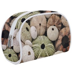 Sea Urchins Makeup Case (large)