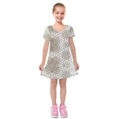17 Square Triangle Oveerlaye Title X24 Image3a95253 Mirror Kids  Short Sleeve Velvet Dress