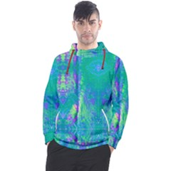 Tank Blue  #scottfreear T= N Green Purple Img 1589 Men s Pullover Hoodie