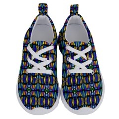 Abstract S 1 Running Shoes