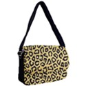 GHEPARD GOLD Courier Bag View1