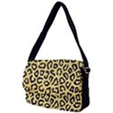 GHEPARD GOLD Courier Bag View2