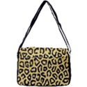GHEPARD GOLD Courier Bag View3