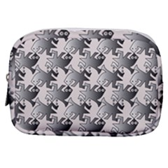 Seamless 3166142 Make Up Pouch (small)