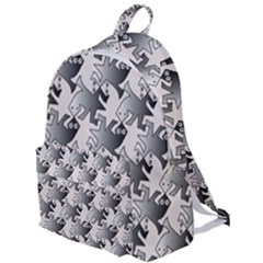 Seamless 3166142 The Plain Backpack