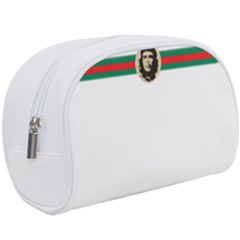 Che Guevara Makeup Case (large) by SR88