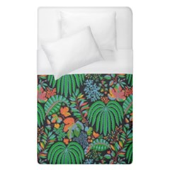 14 Duvet Cover (single Size) by Sobalvarro