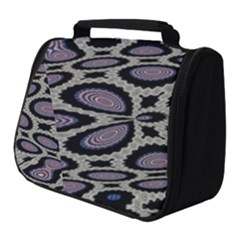 Kalider Full Print Travel Pouch (small)