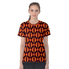 Rby-189 Women s Cotton Tee