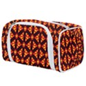 Rby-189 Toiletries Pouch View1