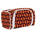Rby-189 Toiletries Pouch View2
