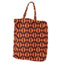 Rby-189 Giant Grocery Tote View1