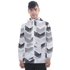 Picsart 04-16-06 17 26 Men s Front Pocket Pullover Windbreaker
