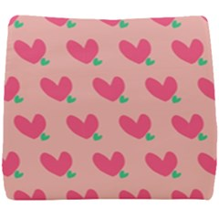 Hearts Seat Cushion
