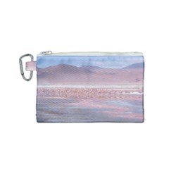 Bolivia-gettyimages-613059692 Canvas Cosmetic Bag (small) by Trendshop